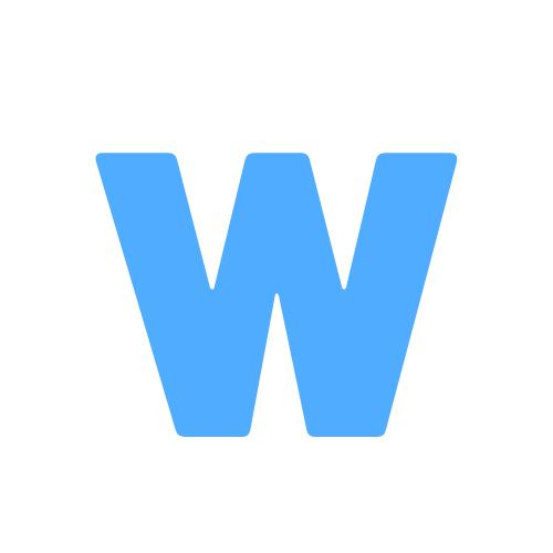 WPHowKnow Logo